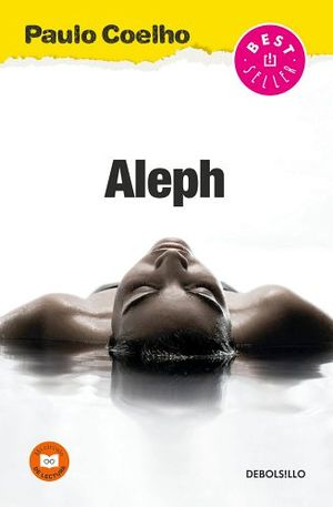 ALEPH                                (DEBOLSILLO/NVA.PRESENTACION