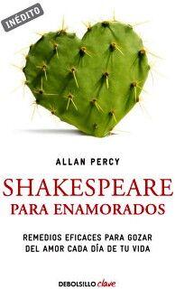 SHAKESPEARE PARA ENAMORADOS          (DEBOLSILLO/CLAVE)