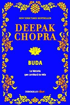 BUDA                                 (DEBOLSILLO/CLAVE)