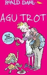 AGU TROT                      (CLASICOS)