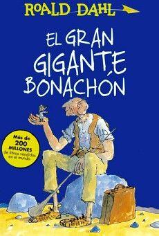 GRAN GIGANTE BONACHON, EL     (CLASICOS)