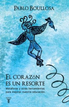 CORAZON ES UN RESORTE, EL