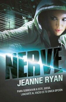 NERVE                         (JUV.)