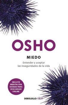 MIEDO                                (DEBOLSILLO/CLAVE)