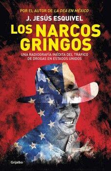 NARCOS GRINGOS, LOS