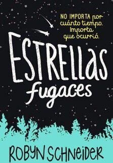 ESTRELLAS FUGACES                                          (JUV.)