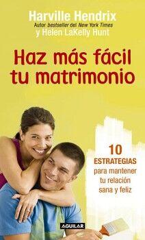 HAZ MAS FACIL TU MATRIMONIO