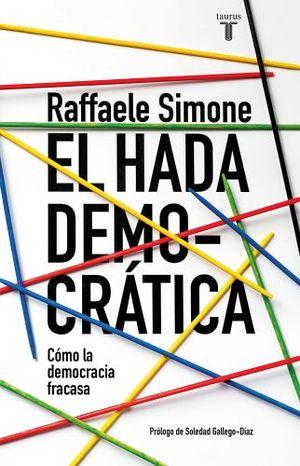 HADA DEMOCRATICA, EL