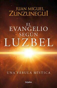 EVANGELIO SEGUN LUZBEL, EL