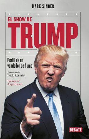 SHOW DE TRUMP, EL