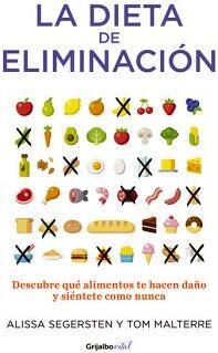 DIETA DE ELIMINACION, LA (VITAL)
