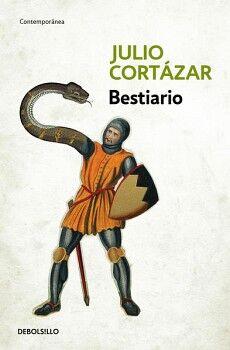 BESTIARIO                            (DEBOLSILLO/CONTEMPORANEA)