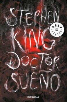 DOCTOR SUEÑO                         (DEBOLSILLO)