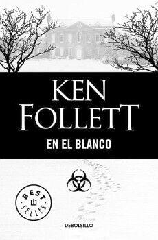 EN EL BLANCO                         (DEBOLSILLO)