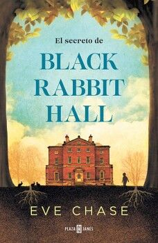 SECRETO DE BLACK RABBIT HALL, EL