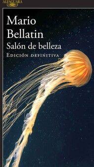 SALON DE BELLEZA                         (ED.DEFINITIVA)
