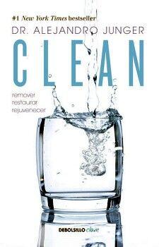 CLEAN                                (DEBOLSILLO/CLAVE)