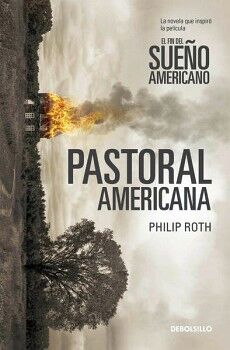 PASTORAL AMERICANA                   (DEBOLSILLO)