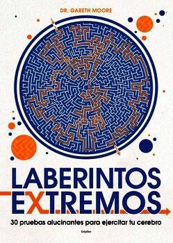 LABERINTOS EXTREMOS