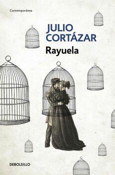 RAYUELA                              (DEBOLSILLO)