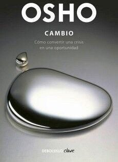 CAMBIO                               (DEBOLSILLO CLAVE)