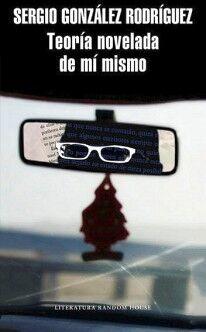 TEORIA NOVELADA DE MI MISMO