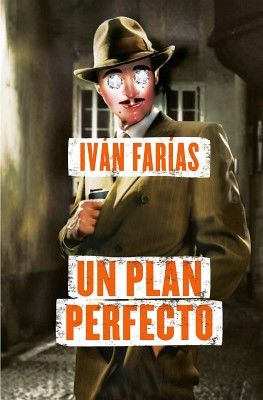 UN PLAN PERFECTO