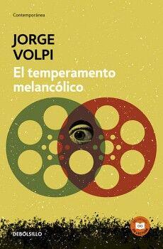 TEMPERAMENTO MELANCOLICO, EL         (DEBOLSILLO)