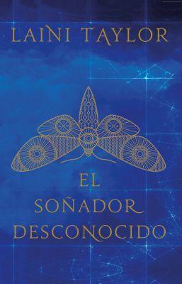 SOÑADOR DESCONOCIDO, EL