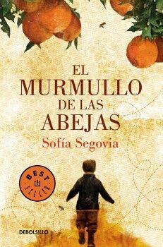 MURMULLO DE LAS ABEJAS, EL           (DEBOLSILLO)