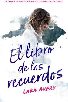 LIBRO DE LOS RECUERDOS, EL