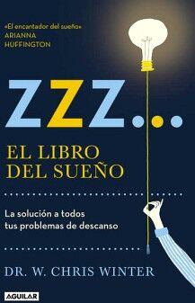 ZZZ EL LIBRO DEL SUEÑO