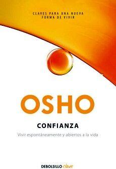CONFIANZA                            (DEBOLSILLO/CLAVE)