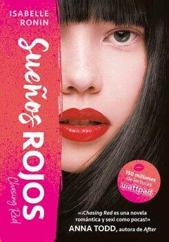 SUEÑOS ROJOS -CHASING RED-
