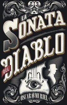 SONATA DEL DIABLO, LA