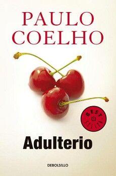 ADULTERIO                            (DEBOLSILLO)