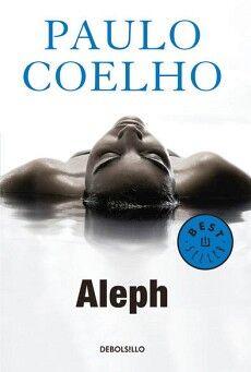 ALEPH, EL                            (DEBOLSILLO/2ED./NVA.PRES.)