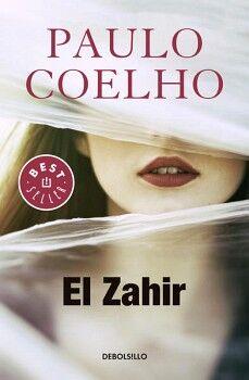 ZAHIR, EL                            (DEBOLSILLO/3ED./NVA.PRES)