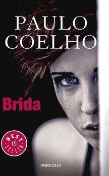 BRIDA                                (DEBOLSILLO/3ED./NVA.PRES)