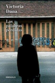 PALABRAS PERDIDAS, LAS              (DEBOLSILLO)