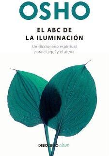 ABC DE LA ILUMINACION, EL           (DEBOLSILLO/CLAVE)