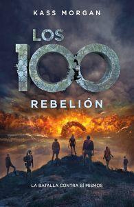 100, LOS -REBELION-           (JUV.)