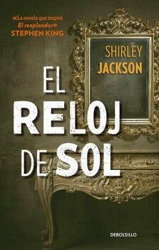 RELOJ DE SOL, EL                    (DEBOLSILLO)