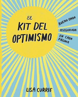 KIT DEL OPTIMISMO, EL