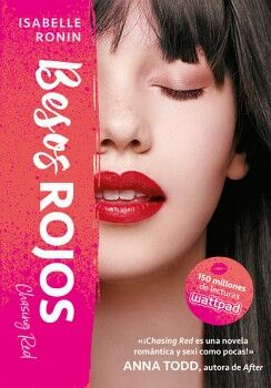 BESOS ROJOS -CHASING RED-