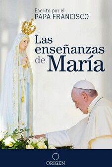 ENSEÑANZAS DE MARIA, LAS