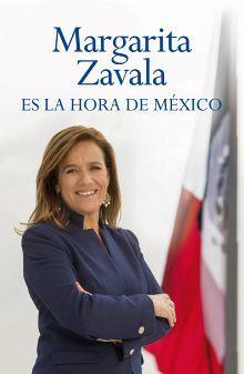 ES LA HORA DE MEXICO