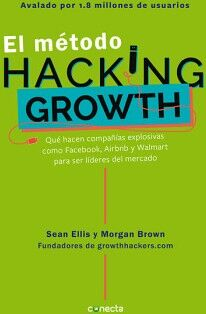 METODO HACKING GROWTH, EL
