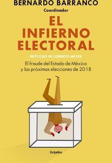 INFIERNO ELECTORAL, EL
