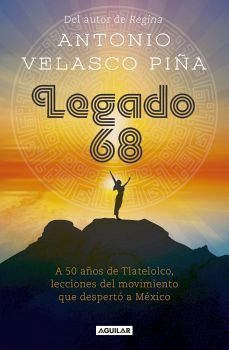 LEGADO 68